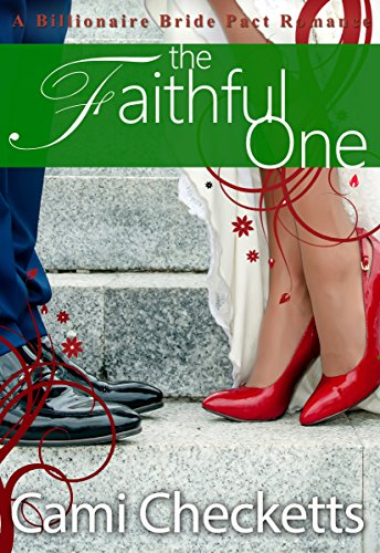 Faithful Billionaire Bride Pact Romance ebook