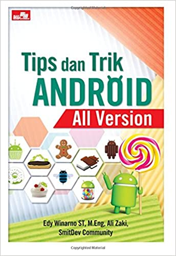 tips trik android
