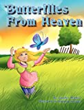 Butterflies from Heaven, Jennifer Minnite, 0984916806