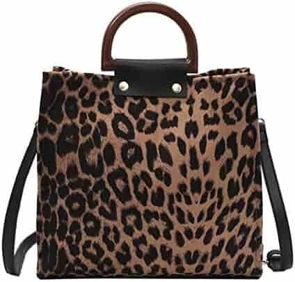 bc38ee37fc00 Shopping Wool - Under $25 - 3 Stars & Up - Handbags & Wallets ...