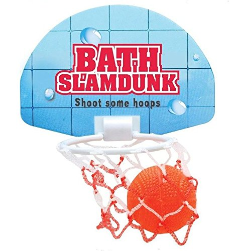 new-bath-slam-dunk-mini-basketball-game-bathroom-toy-tobar