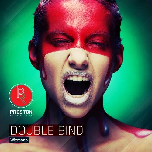 Double Bind (Original Mix)
