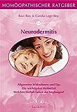Homöopathischer Ratgeber, Bd.14, Neurodermitis