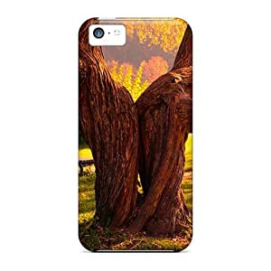 meilz aiaiNew Fashion Cases Covers For Iphone 5c(OOg3071FUff)meilz aiai