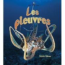 Les Pieuvres (Petit Monde Vivant)
