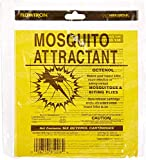 Flowtron MA-1000-6 Octenol Mosquito Attractant Cartridges