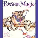 Possum Magic   Mem Fox