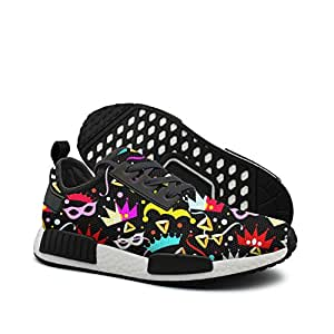 Halloween Holiday Stores Near Men's Sports Shoes Lightweight Nmd 2018 Halloween Holiday Stores Near