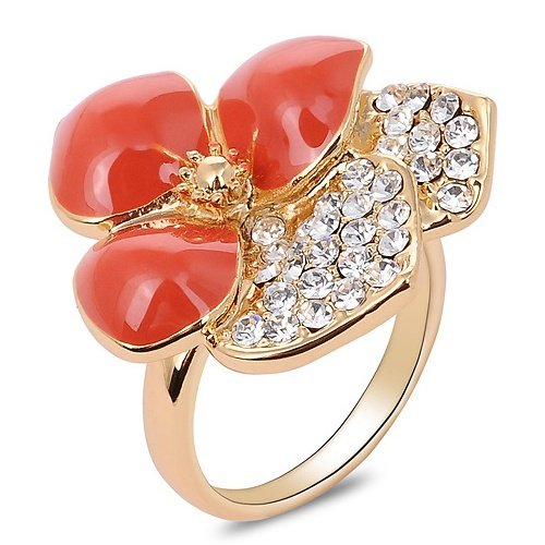 gdstar-rings-for-women-europeanamerican-luxury-classic-paint-rhinestone-flower-ring-18k-gold-plated-