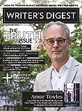 Writer s Digest [Print + Kindle]