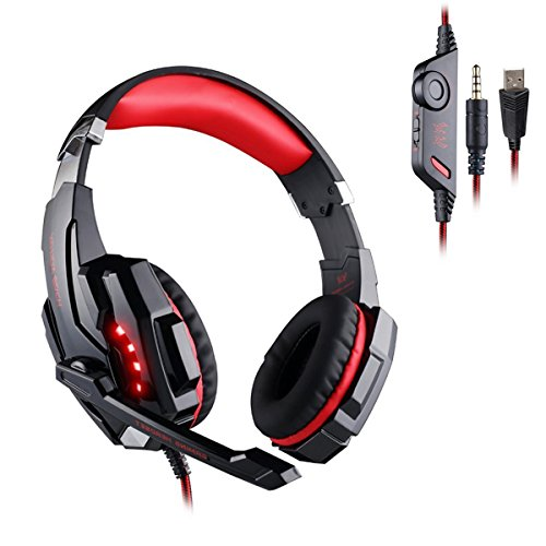 kotion-each-g9000-gaming-headset-headphone-headband-with-microphone-led-light-for-laptop-tablet-mobi