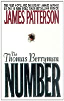 James Patterson: Stand Alones