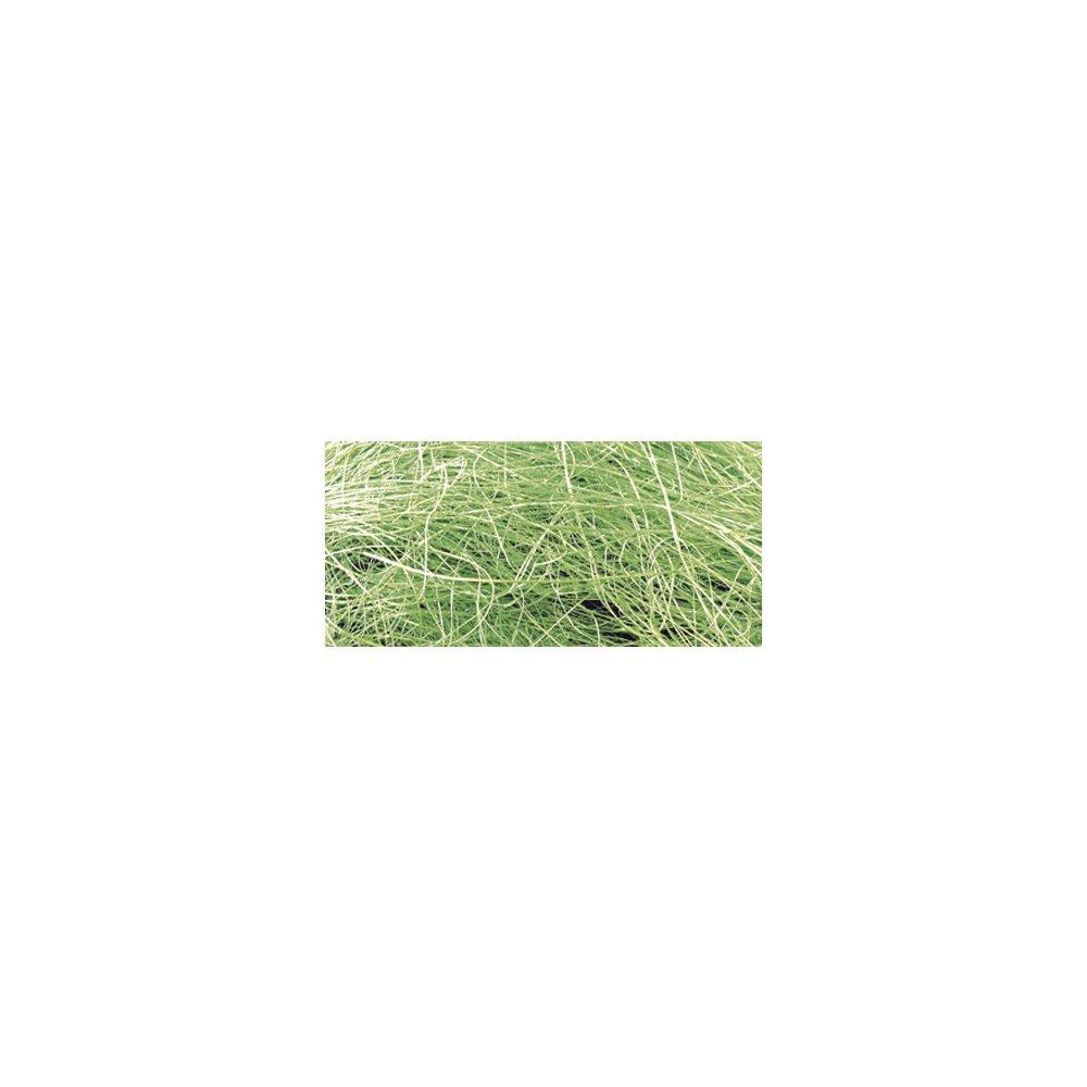 h.gr/ün Beutel 20g Rayher 8524511 Grasfaser