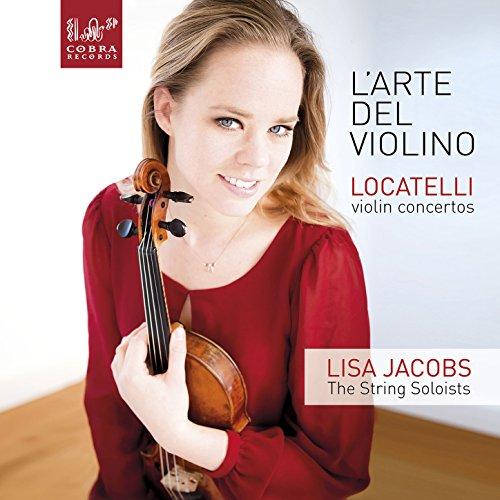 locatelli-violin-concerto-no-4-i-largo