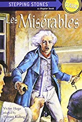 Les Miserables (A Stepping Stone Book)