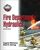 img - for Fire Department Hydraulics (2nd Edition) book / textbook / text book