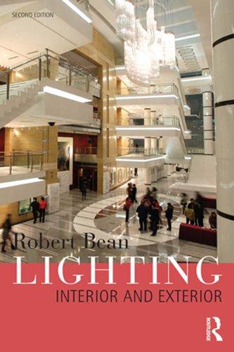lighting-interior-and-exterior