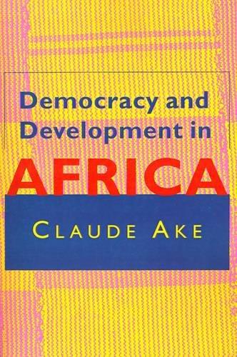 development africa - 7