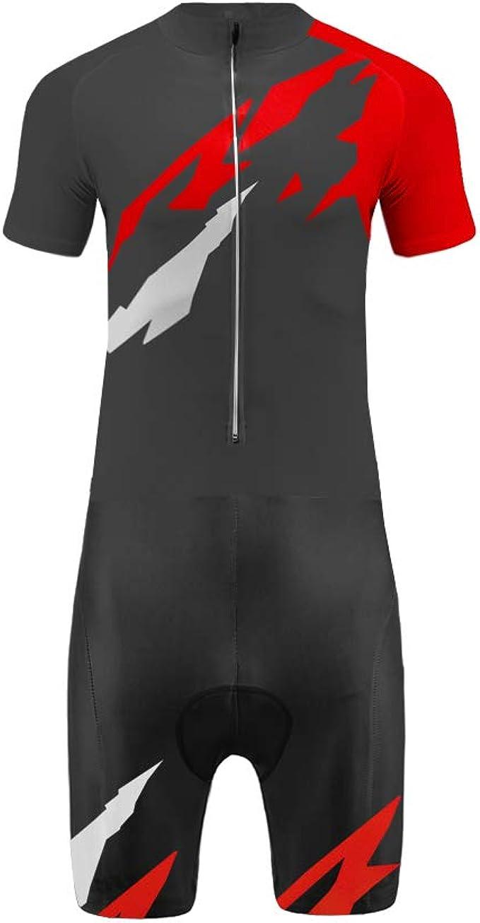 Uglyfrog UF18XIN08 Neu Sommer Herren /Ärmellos Radsport Shirts Bike Wear Cycling Westen Funktions FahrradwesteSport Top Bekleidung