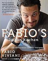 Fabio's Italian Kitchen