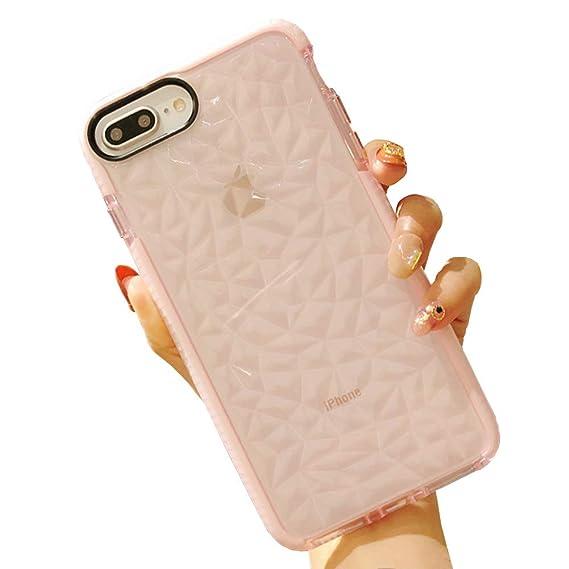 Amazon.com  iPhone 8 Plus Case ac3152106cdb