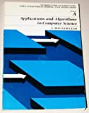 Introduction to Computers, Structured Programming, and Applications, Charles William Gear, 0574211896