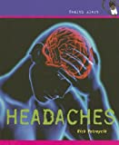 Headaches, Rick Petreycik, 0761422102