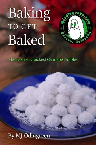 Baking-To-Get-Baked-The-Easiest-Quickest-Cannabis-Edibles