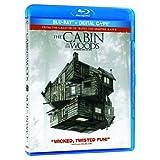 The Cabin in the Woods / La cabane dans les bois