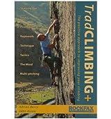 [TRAD CLIMBING +] by (Author)Arran, John on Nov-01-07