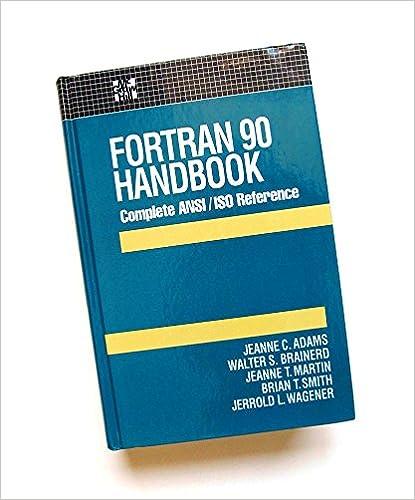 Fortran | Best Websites To Download Ebooks
