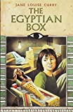 img - for The Egyptian Box book / textbook / text book
