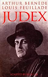 Judex (French Mystery)