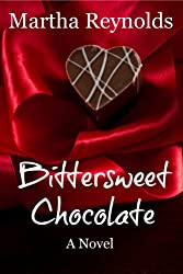 Bittersweet Chocolate (The Swiss Chocolate Series Book 3)