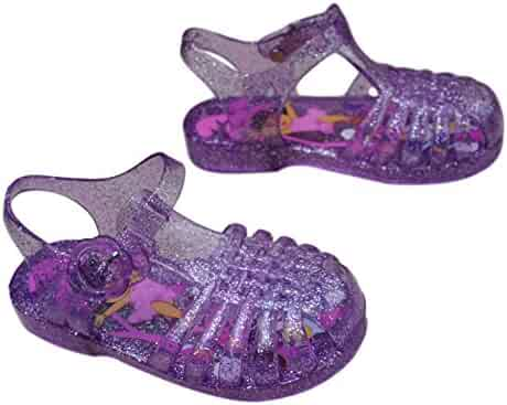 35110ac0c07682 Shopping 8 - Purple - Sandals - Shoes - Girls - Clothing