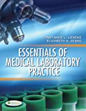 Essentials of Medical Laboratory Practice 1st Edition