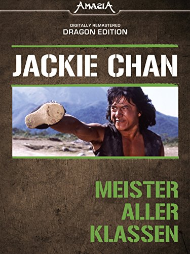 Meister aller Klassen Film