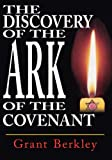 The Discovery of the Ark of the Covenant, Grant Berkley, 1425141900