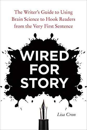 Wired for Story: The Writer