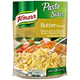 Knorr Butter Dishes