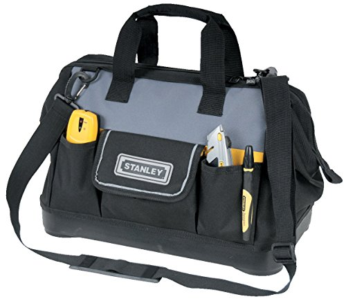 Stanley Open Tote Tool Bag 41cm ()