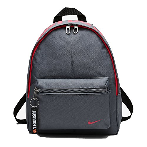 Nike NK Classic Base BKPK Backpack, Unisex Children. - Buy Online in Oman.    Sports Products in Oman - See Prices, Reviews and Free Delivery in  Muscat, ... a1efb330c0