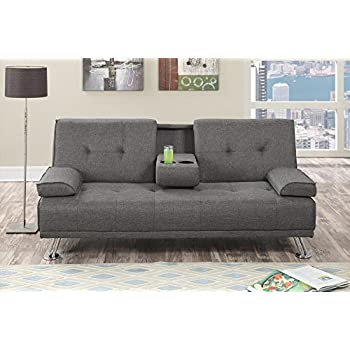 Sofa Bed 72 Inches