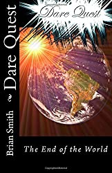Dare Quest: The End of the World