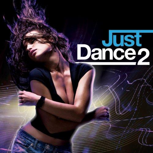 Just Dance 2 (Amazon Exclusive...