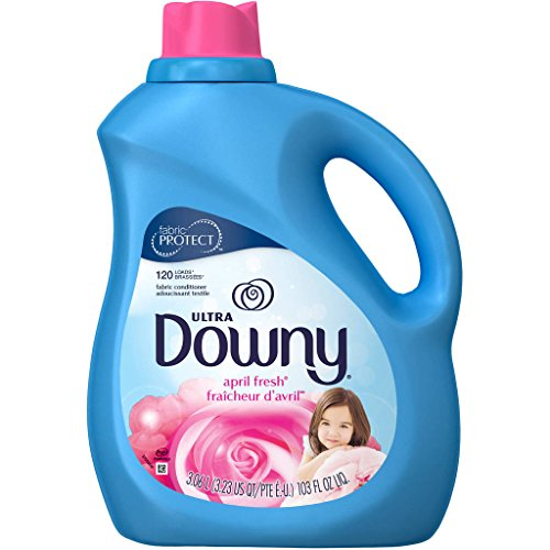 ultra-downy-fabric-protect-april-fresh-liquid-fabric-conditioner-103-fl-oz