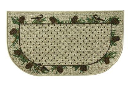 bacova-guild-01837-chickadee-border-berber-hearth-rug