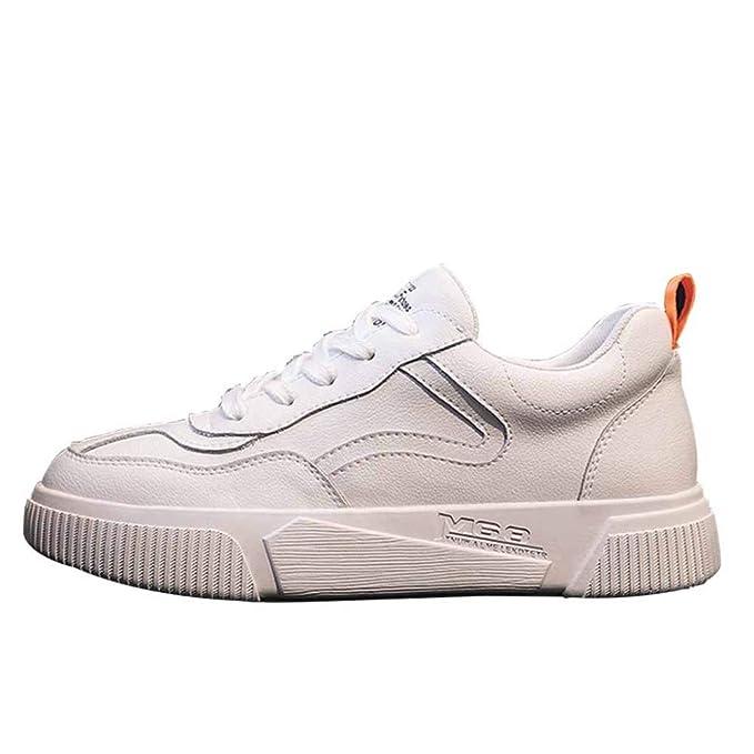 Zapatos Para Correr Zapatos Para Caminar Para Mujer Zapatos Cómodos Con Mocasines Zapatos Con Cuña Moda Transpirable Zapatillas De Malla Zapatillas Sin ...