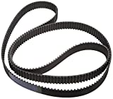Subaru 13028AA240 OEM Timing Belt