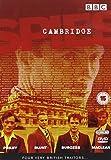 Cambridge Spies [Region 2]